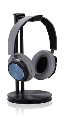 Just Mobile Headset HS-100​