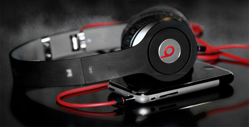 best bass headphones 2021