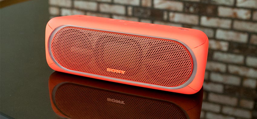 best bluetooth speaker 2021