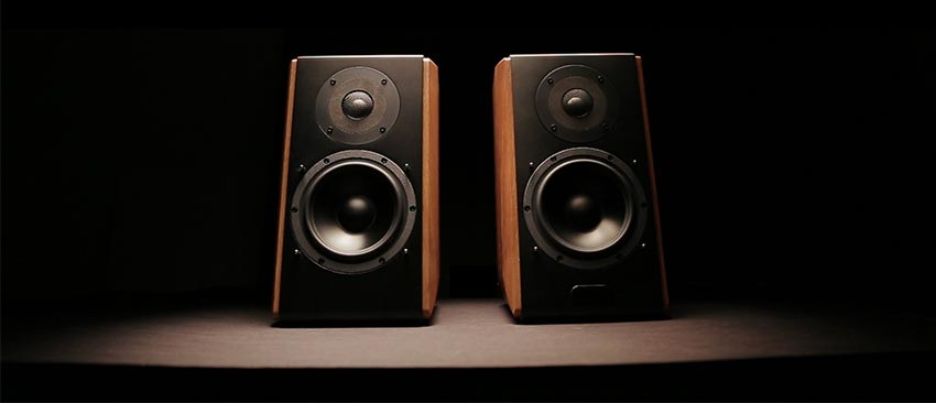best bookshelf speakers 2020