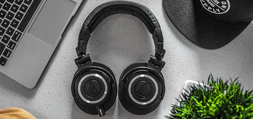 best over ear headphones 2021