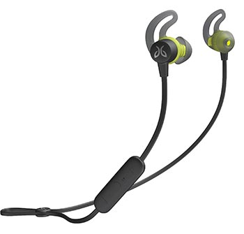 Jaybird Tarah Bluetooth Wireless