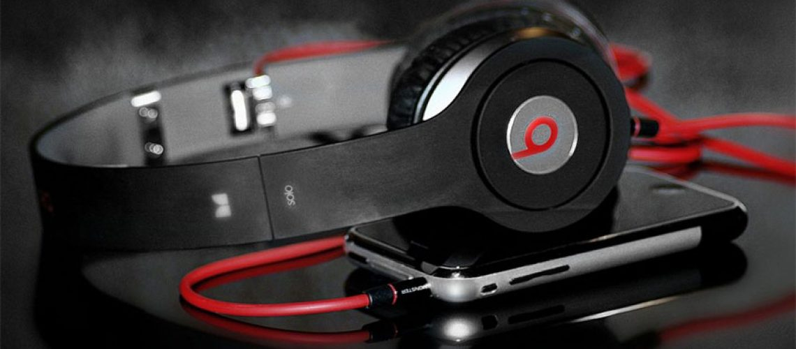 best bass headphones 2020